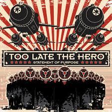 War Movie : Too Late the Hero (Full Movie)