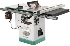 10 Best Table Saws 2020 In Depth Review Value For Money
