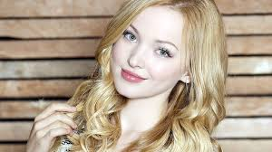 dove cameron wallpaper image celeb lives