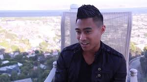 PJ Raval Interview: Foreplay & Before You Know It - YouTube