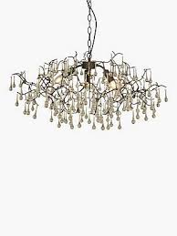 branch pendant light style uk