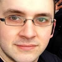"100+ ""Pete Gilbert"" profiles | LinkedIn"