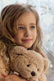 cute images profile pictures oye shayari