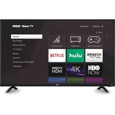 TV Black Friday 2020 & Cyber Monday Deals