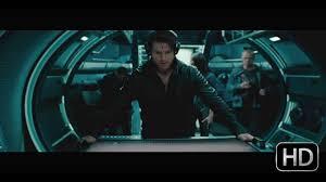 Mission: Impossible - Protocollo fantasma recensione ...