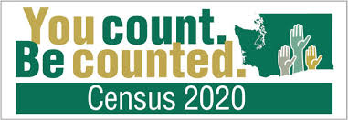 Order Your City Materials For The 2020 Census