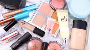 elf makeup reviews 2016 saubhaya makeup