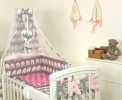 baby nursery nursery bedding sets grey