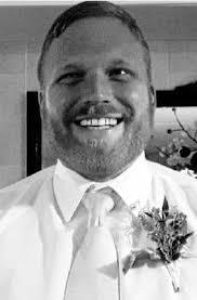 Craig Norman Smith | Obituaries | wvgazettemail.com