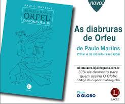 Editora Lacre - Publicações | Facebook