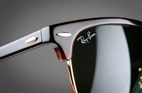 Spotting Counterfeit Ray Bans Ecccs