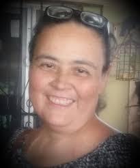 Veronica De La Cruz – Sunset Memorial Funeral Home & Crematorium