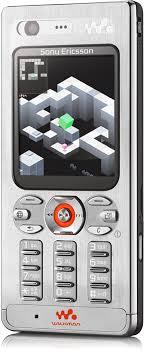 mobile game wikipedia