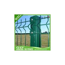 Welded Mesh Fence Buy Garden Welded Wire Fencing 3d Wire Fence Panel On China Suppliers Mobile 156739418