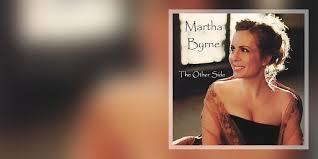 Martha Byrne - Music on Google Play