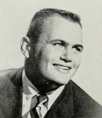 Don Shinnick - Wikipedia