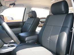 what are clazzio seat covers nordic
