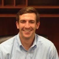 Dustin Ward - Co-Founder - Aleysian LLC | LinkedIn