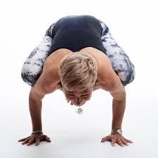 yoga diploma 200 hour camyoga yoga