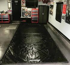 best garage floor mats 2020