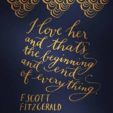 20 cute love es for him from the