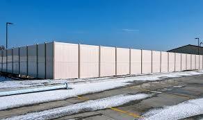 Vinyl Privacy Fence Panels Heavy Duty Vinyl Privacy Fencing Fast Ship
