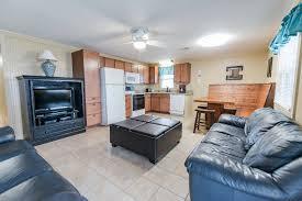 Robinson Apartments 4   Retreat Myrtle Beach