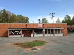 Let's Consider Kim's Market In Fifeville For The New City Market Location  In Charlottesville, Va - I Love CVille