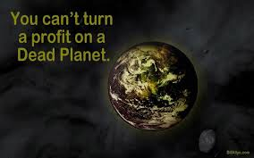 Dead planet | Our planet earth, Environmental issues, Truth