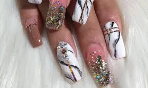 nail art kern ca booksy