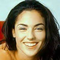 About Tsianina Joelson: American actress (1975-) | Biography, Filmography,  Facts, Career, Wiki, Life