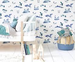 Super Cute Nursery Kids Room Accessories From Hibou Home Nordic Design