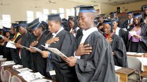 Why Nigerian varsities rank low globally' | The Guardian Nigeria News -  Nigeria and World NewsNews — The Guardian Nigeria News – Nigeria and World  News