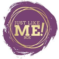 Just Like Me Box Black Friday Coupon 55 Off Justlikemebox Com Coupon Code 2020