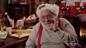 """Gatecast on Twitter: """"Just watched """"Finding Santa"""" 🎅  https://t.co/DNC3yuFTaq directed by David @DirectedByDW with Jay @TheBraz1  and Ava Telek @AVATELEKTRA (Daughter of April ) 😀☃️…  https://t.co/bSqitAOYg9"""""""