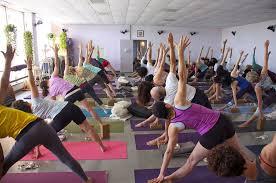 dc yoga cles bethesda woodley park