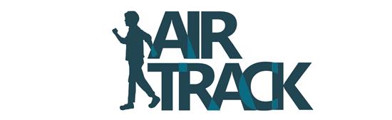 "「AIR Track CA」の画像検索結果"""