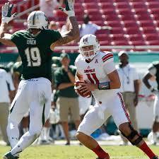 2014 NFL Draft results: 49ers draft Aaron Lynch, DE/OLB, USF ...