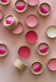 these 25 diy lip balms will keep your