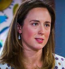 Sonya Rebecchi - Wikipedia