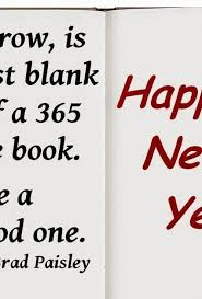 happy new year quotes messages wishes sunriseread