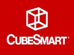cubesmart self storage at 800
