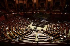 Alla fine il referendum sul taglio dei parlamentari ci sarà - Wired