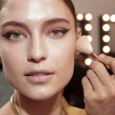 makeup sponge beauty photos trends