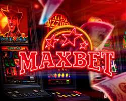 Казино МаксБет: игры на реальные деньги - yerkramas.org