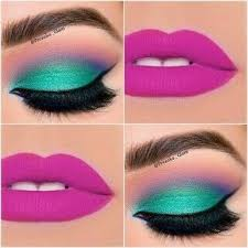 makeup tips tricks which are glitzy