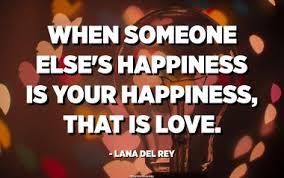 best r tic love quotes quotes pedia
