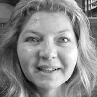 Find Lisa Foster at Legacy.com