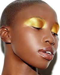 21 makeup artists you should be