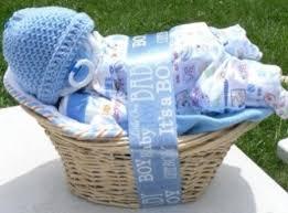 fun creative diy gift basket ideas